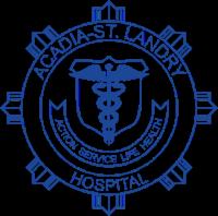 Acadia-St. Landry Hospital