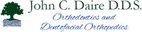 John C. Daire, DDS Orthodontics
