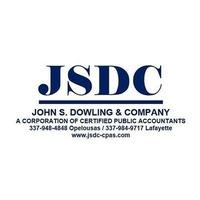 John S. Dowling & Co.