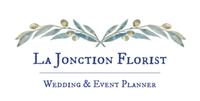La Jonction Florist: Wedding & Event Planner