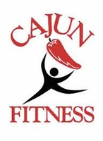 Cajun Fitness