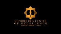 Nephrology Center of Excellence