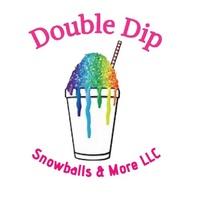 Double Dip Snowballs & More LLC