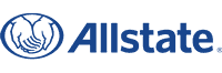 Allstate - Junior Snyder Agency