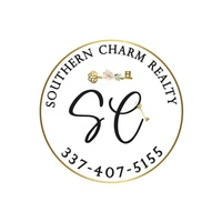 Southern Charm Realty & Property Management