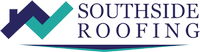 Southside Roofing- Opelousas