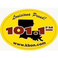KBON Radio