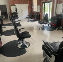 Gallery Image Dupre's%20Barber.png