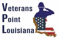 Veterans Point Louisiana