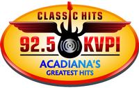 Ville Platte Broadcasting Company- KVPI AM/FM