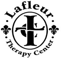 Lafleur Therapy Center