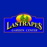 Lastrapes Garden Center, Inc.