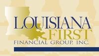 Louisiana First Financial Group, Inc