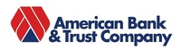 American Bank & Trust Co.