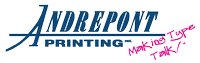 Andrepont Printing Co.