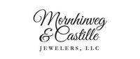 Mornhinveg & Castille Jewelers