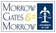 Morrow, Gates & Morrow, LLC