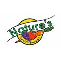 Nature's Health Shoppe