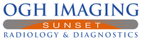 OGH Imaging, LLC