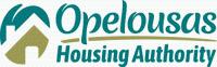 Opelousas Housing Authority