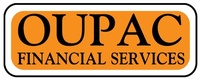 OUPAC Financial Services