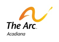 ARC of Acadiana - St. Landry Division