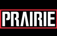 Prairie Contractors, Inc.