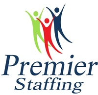 Premier Staffing, LLC