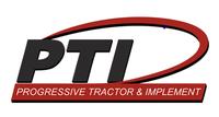 Progressive Tractor & Implement Co. Inc