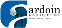 Ardoin Architecture, LLC