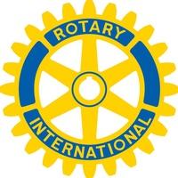 Rotary Club of Opelousas Sunrise