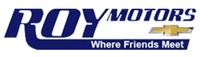 Roy Motors
