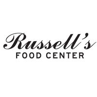 Russell's Food Center & Catering