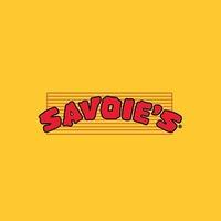 Savoie's Sausage & Food Products, Inc.