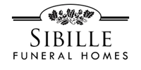 Sibille Funeral Home