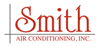 Smith Air Conditioning, Inc.