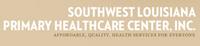 Southwest LA Primary Health Care