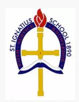 St. Ignatius School