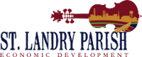 St. Landry Economic Development