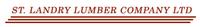 St. Landry Lumber Co.
