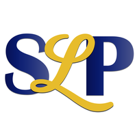 St. Landry Parish School Board