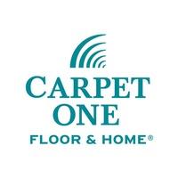 B & S Carpet One