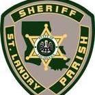 St. Landry Parish Sheriff's Dept.
