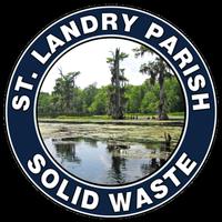 St. Landry Parish Solid Waste District