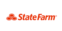 State Farm Insurance, Iggie Castille