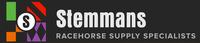 Stemmans Horse & Pet Supplies