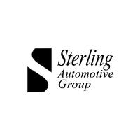 Sterling Automotive Group