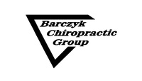 Barczyk Chiropractic Group