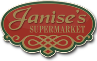 Janise's Supermarket