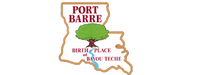 Town of Port Barre